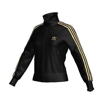 Survetement Adidas Noir 2