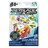 Beyblade Micros Series 2 Single Pack