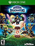 Skylanders Imaginators Standalone Game Only for Xbox One