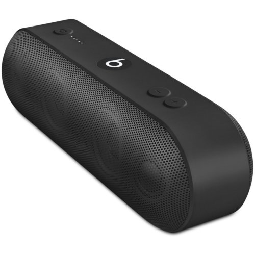 Beats By Dr. Dre BeatsPill