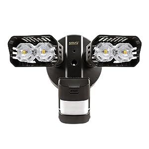 SANSI LED Security Lights
