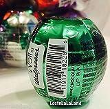 REVO Walgreens 2015 Holiday Jewels Lip Balm - Mint Chocolate Brownie