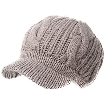 Image result for women cool winter caps amazon