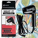 Ranger HIT00471 Heat It Craft Tool