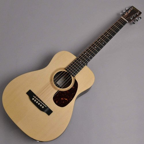 Best Overall Martin Acoustic Guitar