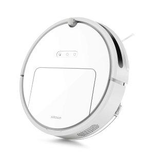 Roborock E20 Robot Vacuum Cleaner