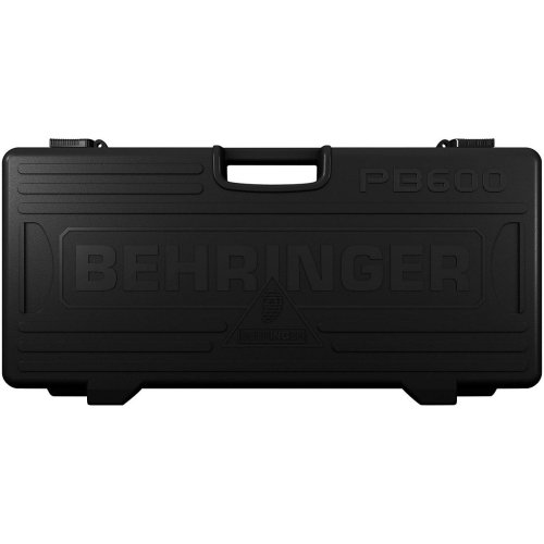 Behringer PB600