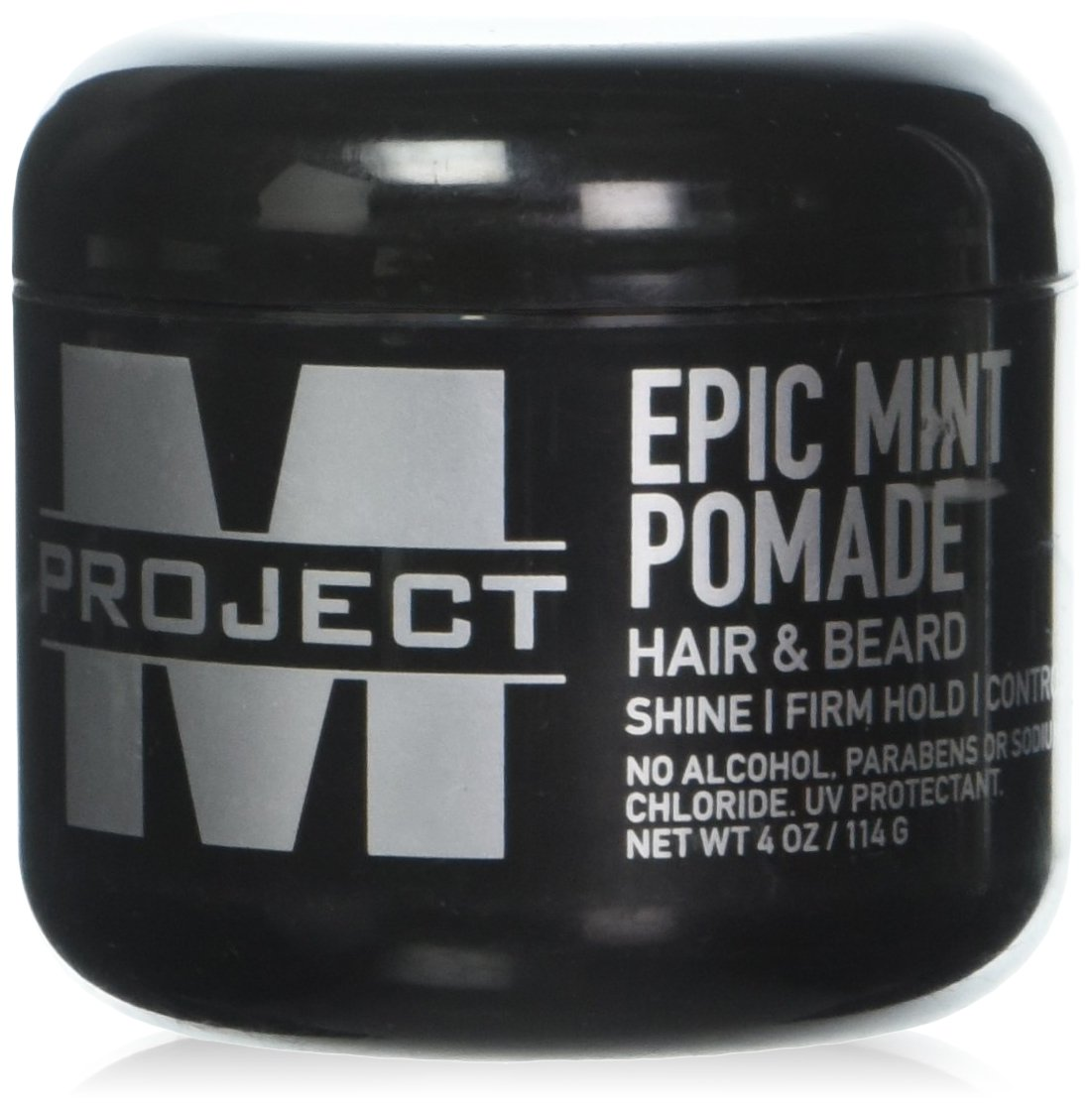Best Pomade for Thin Hair