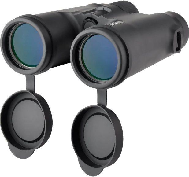 Gosky 10x42 Compact Roof Prism Binoculars