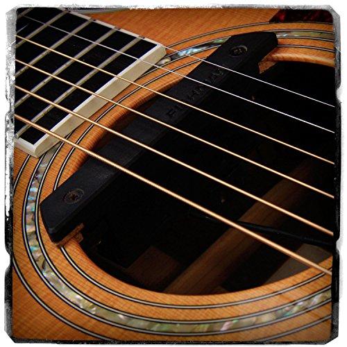 Phosphor-Bronze-Pack-of-Acoustic-Guitar-Strings-FullSet-10s11s12s-10s-Gauge-Extra-Light-010-010