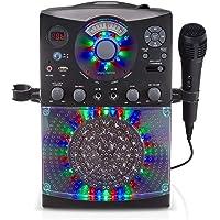 Amazon Best Sellers Best Karaoke Systems