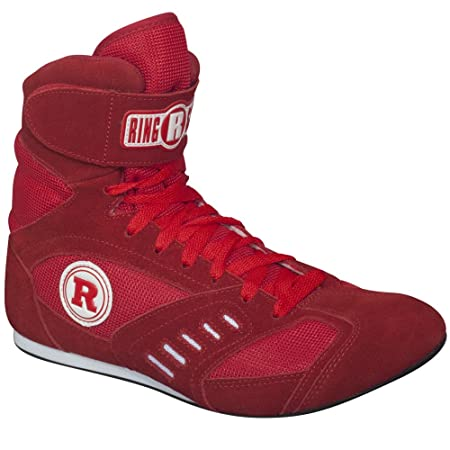 Ringside-Boxing-Shoes-Reviews