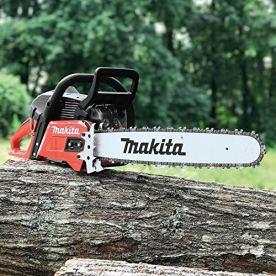 Makita-USA-Makita-EA5600FREG-18-56-cc-Ridgeline-Chain-Saw-Soft-Red