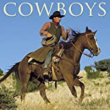 Product review for Cowboys 2018 Wall Calendar