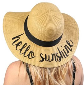 59708fb4e Funky Fresh Hats Archives - My Free Spirit Boutique