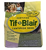 TifBlair Centipede Grass Seed (5 Lb.) Direct from The Farm