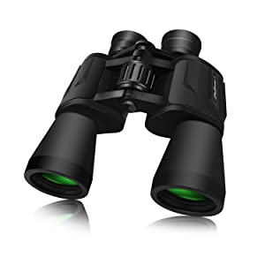 Skygenius Powerful Full-size Binocular