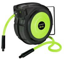 eley hose reel where to buy