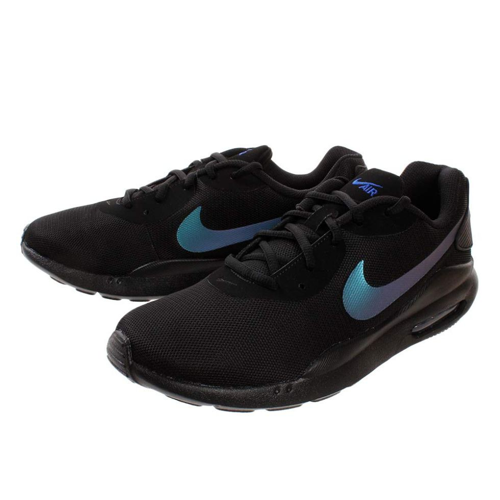 Nike Men's Air Max Oketo Running Shoes
