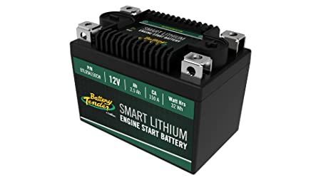 Battery-Tender-BTL35A480C-Motorcycle-Battery-Reviews