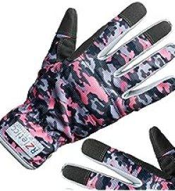 gardening gloves target
