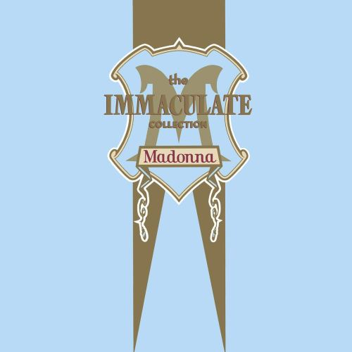 The Immaculate Collection: Madonna, Madonna: Amazon.fr: Musique