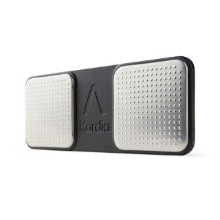 Alivecor Review