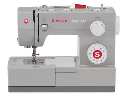 Singer Heavy Duty 4423 Sewing Machine Black Friday Deal