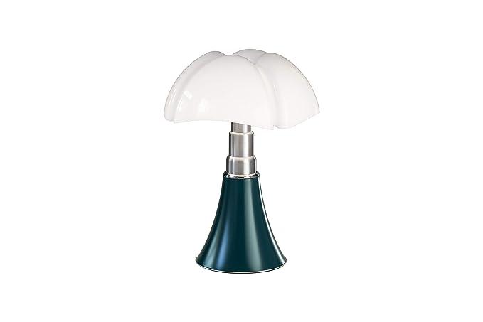 Brilliant Lampada Da Tavolo Jenny Colore Arancione