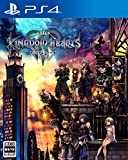 キングダム ハーツIII - PS4