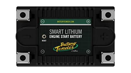 motorcycle-batteries