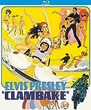 Clambake [Blu-ray]