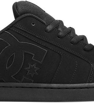 Best Skate Shoes: DC Net Shoes 302361