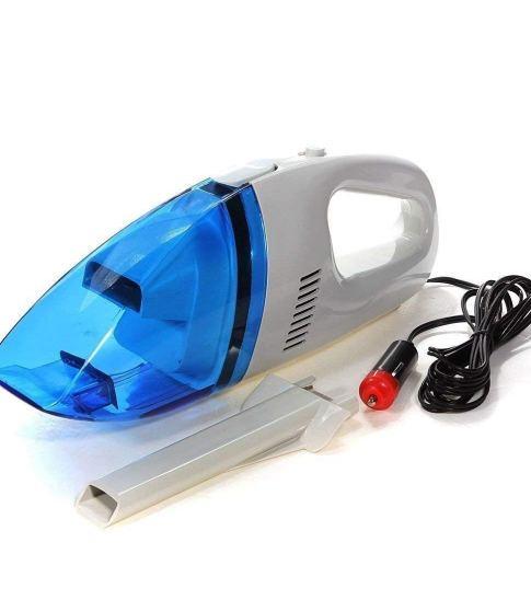 Top 5 Best Car Vacuum Cleaner Under ₹1500 India 2021
