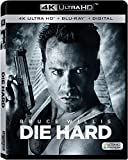 Die Hard 30th Anniversary (4K UHD + Blu-ray + Digital)