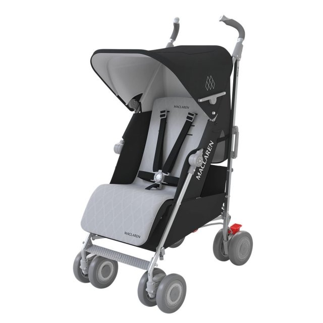 61c7NN9PYtL. SL1000  - Elegir silla de paseo desde el nacimiento.