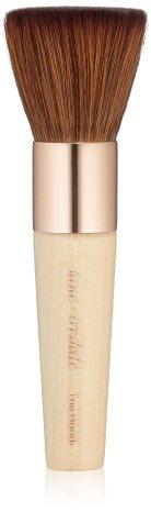 Best Makeup Brushes on Amazon
