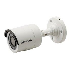 caméra de surveillance de type bullet