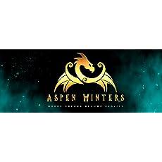 Aspen Winters