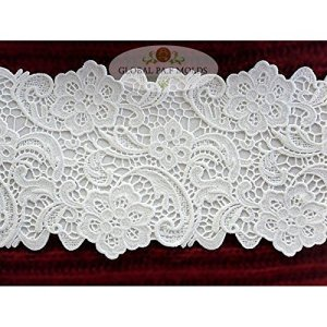 new Elegant Lace MOLD 025, Cake Decorating Supplies, Fondant Mould 61cntaqHb 2BL