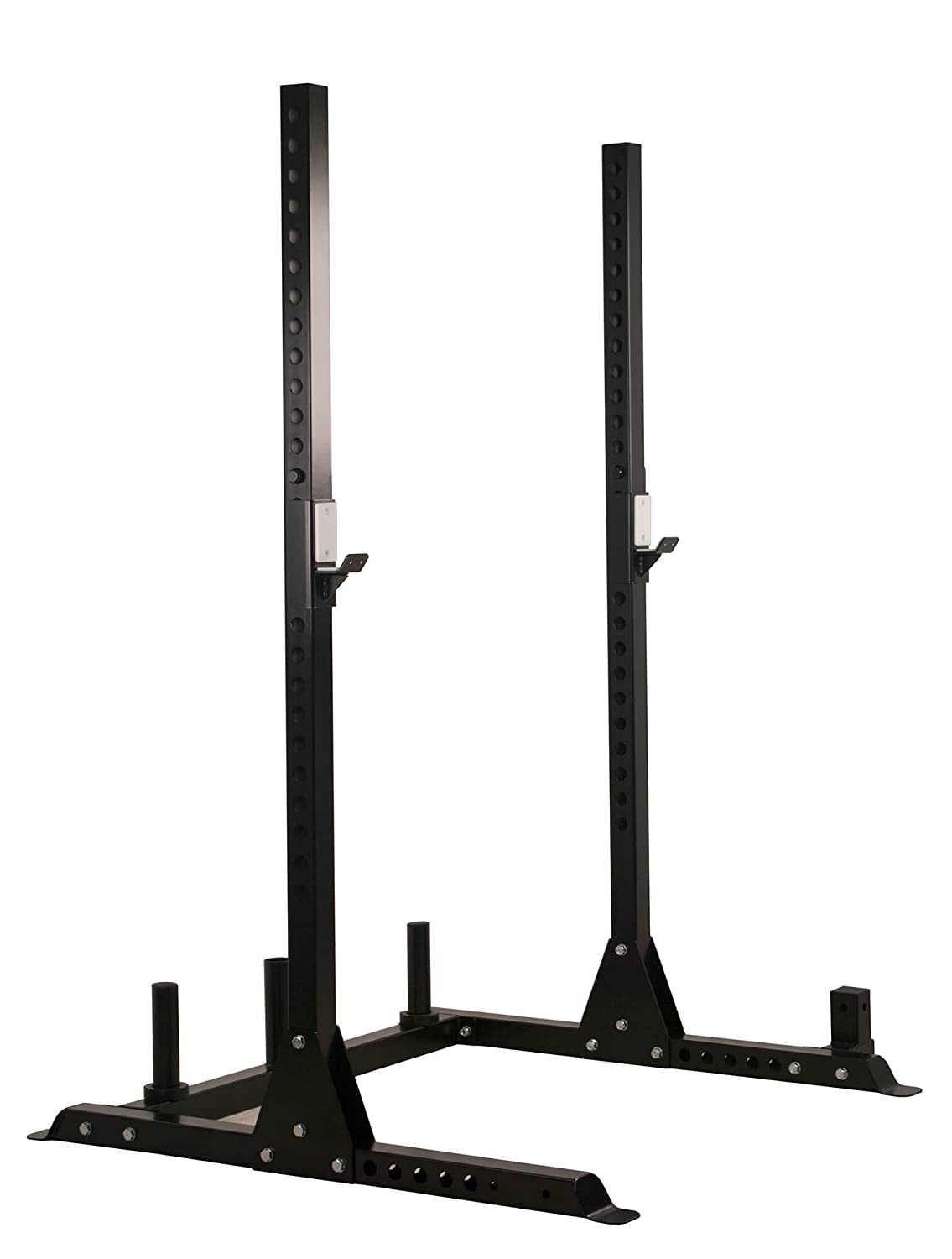Massives Squat Rack SQMIZE® SQ510LITE