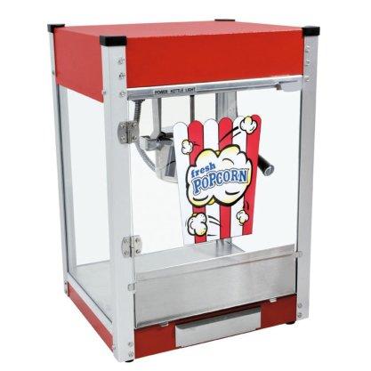 Paragon Cineplex Popcorn MachineBlack Friday Deal 2019