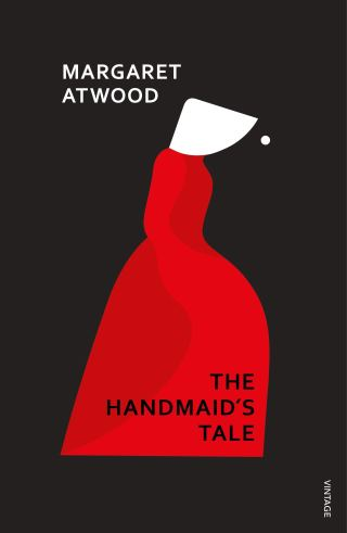 Buy The Handmaid's Tale (Contemporary Classics) Book Online at Low ...