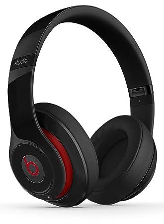 Beats by Dr. Dre Studio 2 – Wireless Noise Canceling Headphones