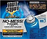 Hot Shot 100047495 Insect Killer Fogger