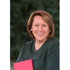 Teri Anne Stanley