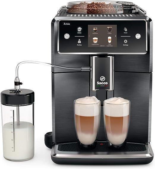 Vintage-Espresso-machine-coffee-rrn-electra