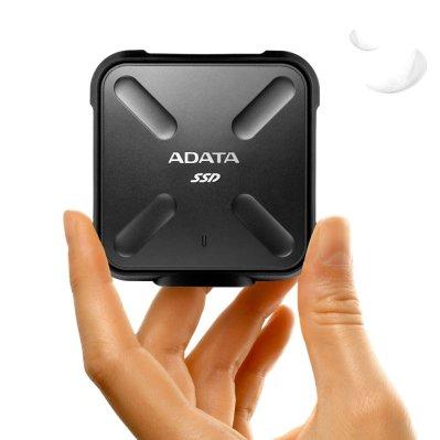 Adata SD700 External SSDExternal DriveBlack Friday Deal
