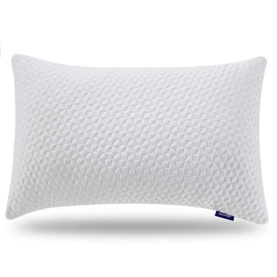 Sweetnight Pillows for Sleeping