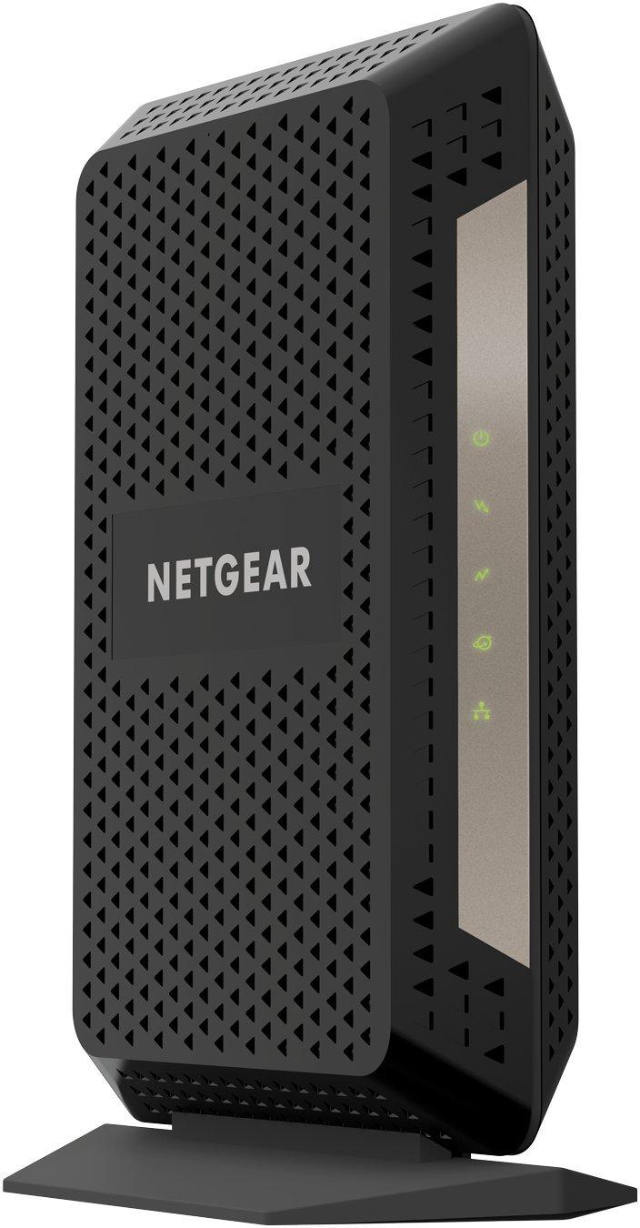 Best modem for Comcast